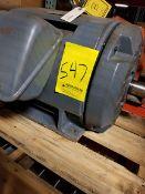 Lot 547 Image