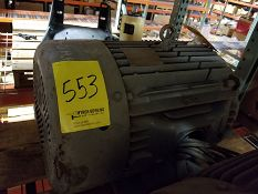Lot 553 Image