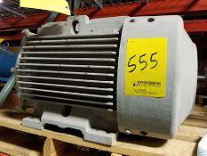 Lot 555 Image