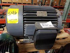 Lot 546 Image