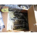 LOT (2) Duff-Norton SK2389 Activators in Box   Rig Fee: $25
