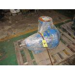 (1) Paco Pump, s/n 2015-05249, 1000 GPM, 100 TDH   Rig Fee: $25