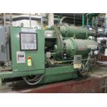 1988 Ingersoll Rand 2CV27M3 Centac 500HP High Pressure Compressor s/n M88-4485, Sie   Rig Fee: $3500