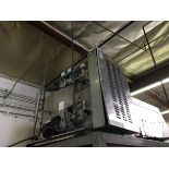 Lot 61 - Stainless Steel Boiler | Rig Fee: No Charge