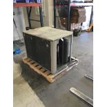 Lot 63 - Refrigeration Compressor with (3) Sets of Coils | Rig Fee: No Charge