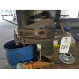 Lot 181 Image