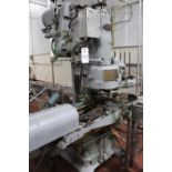 Continental Can Closer, M# 318-PDS-2, S/N 504 | Rig Fee: $450