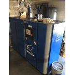 2013 Quincy QGV-30 Air Compressor | Rig Fee: $400
