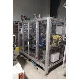 ABF Systems Case Packer, M# E209, S/N E2090000