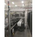 Consolidated Technologies Model HC-3200 Slug Cartoner, Automatic Servo, S/N: P9176-1A   Subj to Bulk