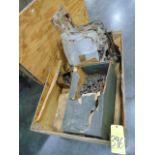 Lot 396 Image