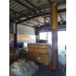 Lot 2852 Image