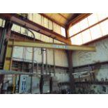 Lot 2813 Image