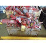 Lot 2256 Image