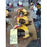 Lot 2155 Image