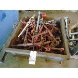 Lot 2266 Image