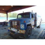 Lot 3349 Image