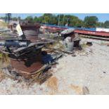 Lot 3012 Image