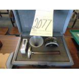 Lot 2077 Image