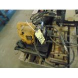 Lot 2511 Image