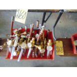 Lot 2168 Image