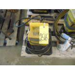 Lot 2516 Image