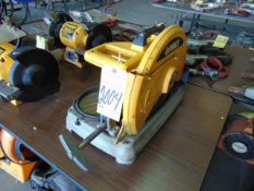 Lot 2004 Image