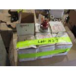 Lot 1027 Image