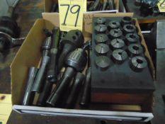 Lot 79 Image