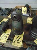 Lot 76 Image