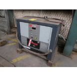 Lot 247 - The General 36 Volt Battery Charger Model 2000 Plus