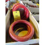 Lot 60 Image