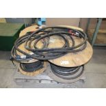 Lot 11A - Locomotion Cable
