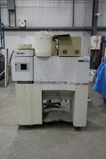 Lot 3 - Perkin Elmer Optima 3100 RL Spectrometer
