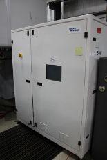 Lot 162 - Mattson Technology Power Supply / High Power Lamp, 500 KW