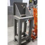 Lot 7 - Metal Construct