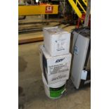 Lot 20 - Polyline / Electronic Cable / Porta Carton CFK - 4M45