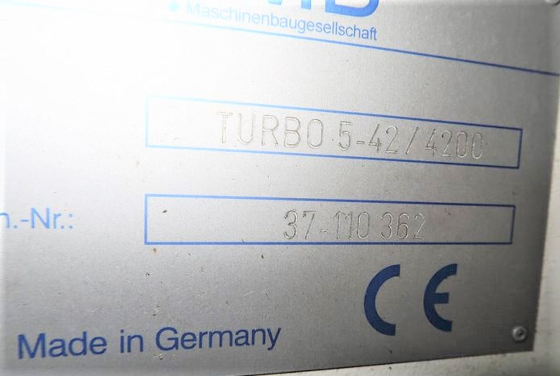 Lot 32 - 25mm Citizen L-25 CNC Swiss Type Sliding Headstock Automatic Lathe, S/N V6592,New 1997