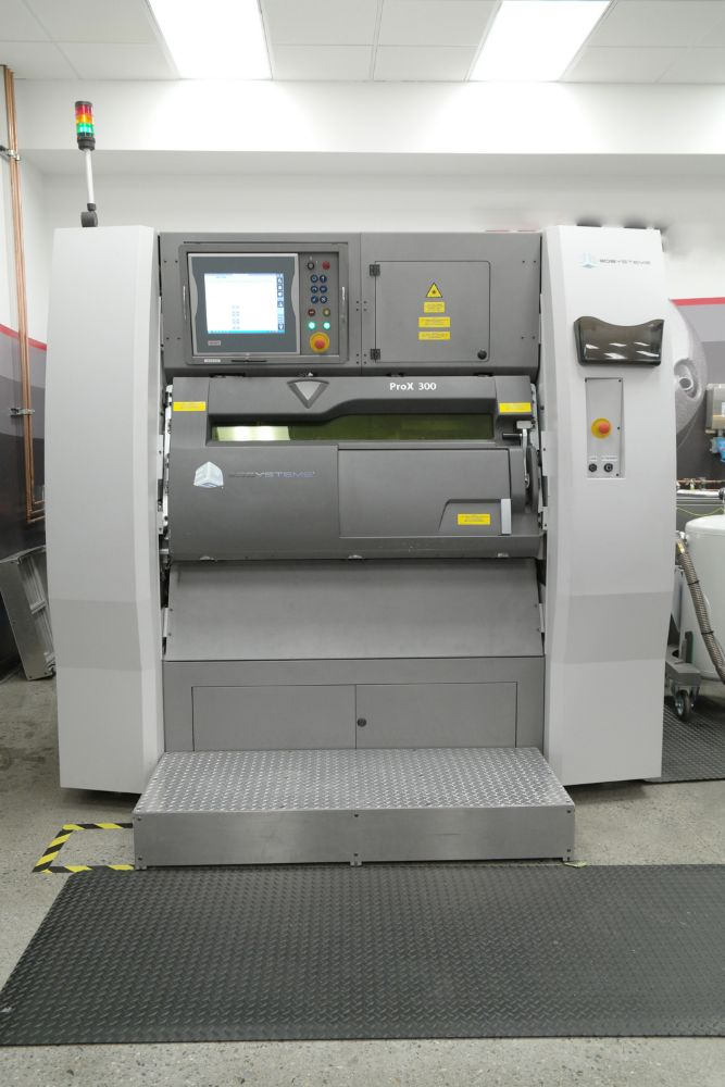 CNC Exchange 60+ CNC HIGH END MACHINES - Multiple Locations, MIKRON, PARPAS, MAZAK,MORI SEIKI, STAR, MIYANO, DOOSAN, TAKISAWA, CITIZEN, MAKINO,