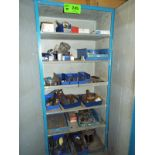 Lot 245 Image