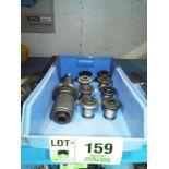 Lot 159 Image