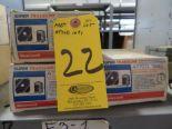 Lot 22 Image