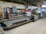 Lot 0 - GenOn Power Generation Maintenance Facility – Fully Equipped Machine Shop – (LIVE & ONLINE)- Part 1
