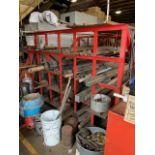 Lot 526 Image