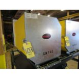 Lot 103 - PHOENIX TYPE 15B DRY ROD II ELECTRODE OVEN, 100-300 DEG F