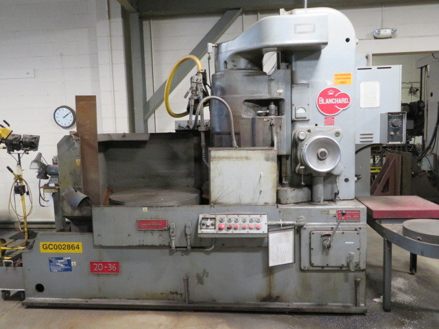 Generation (GenOn) Maintenance - Fully Equipped Machine Shop - (Part 1 - LIVE & ONLINE)