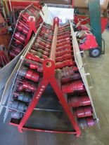 """Lot 0A - HYTORC Wrenches & Sockets to 5"""""""
