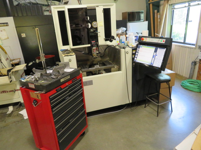 HOWELL PRECISION TOOL CO.