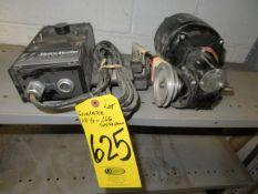 Lot 625 Image