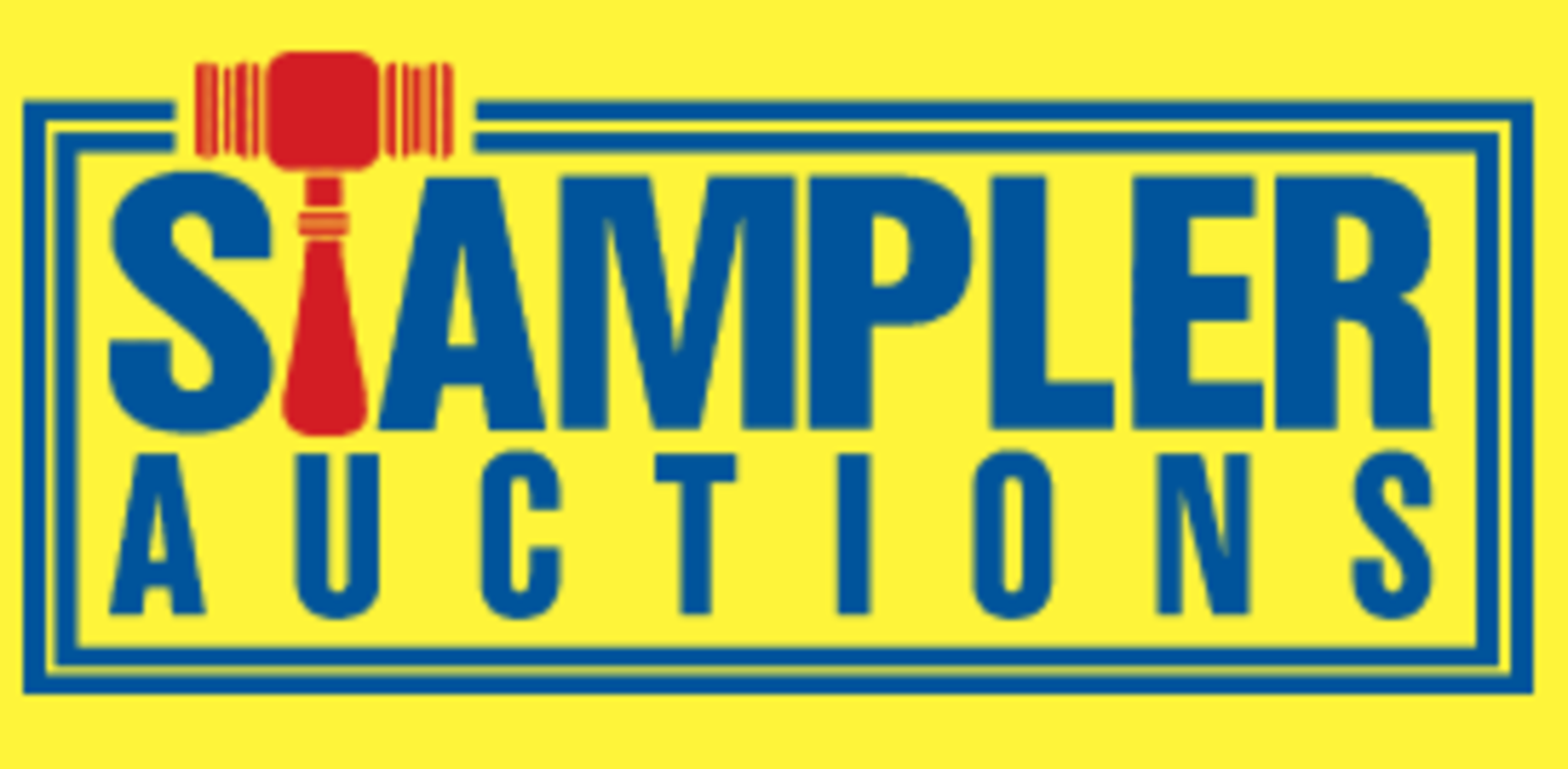ABSOLUTE AUCTION   PLUMBING, ELECTRICAL, A/C & APPLIANCE PARTS & SUPPLIES  HANDLING EQUIPMENT /  30+/- VANS & TRUCKS